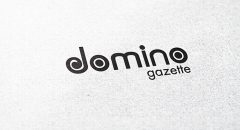 DOMINO GAZETTE